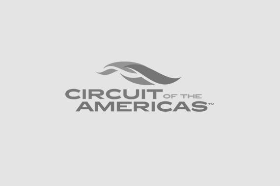 Circuit of Americas