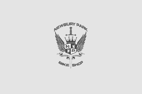 Newbury Park Bike Shop