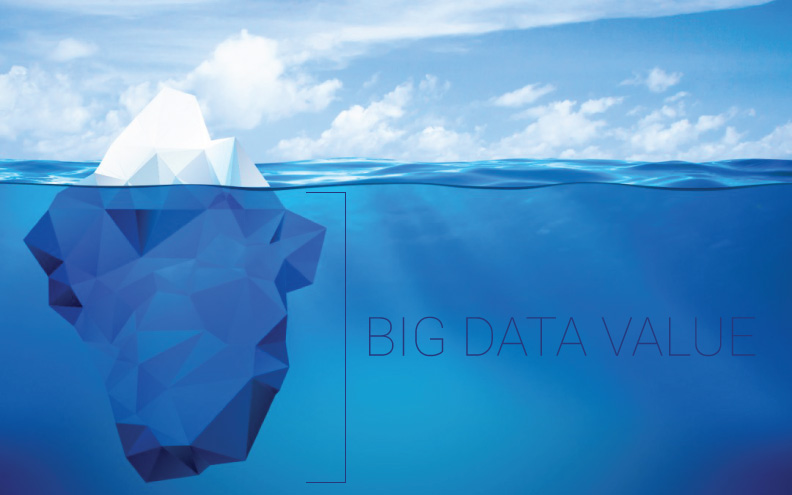 Fierce CMO Industry Voice: Getting the most value from your data